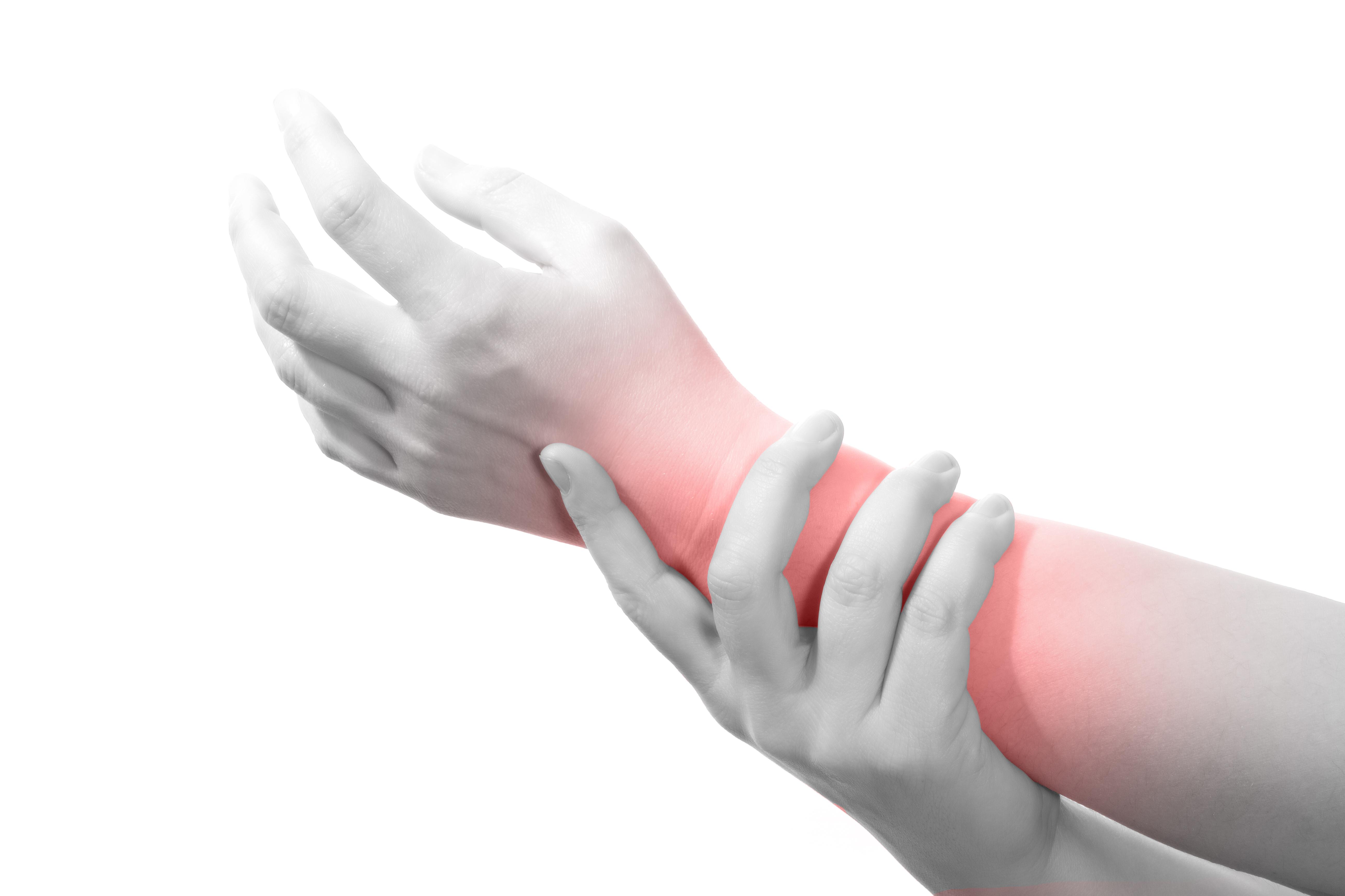 治す 早く 肋骨 ひび 骨にひびが入った時の症状や完治期間を説明!治療方法は放置で良い!? |
