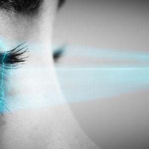 スコトーマ 網膜 盲点